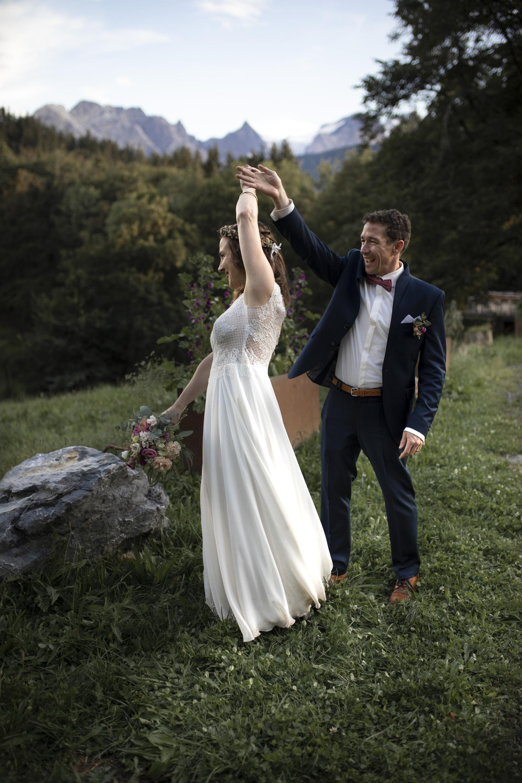Hochzeit_Mira_Andreas_350