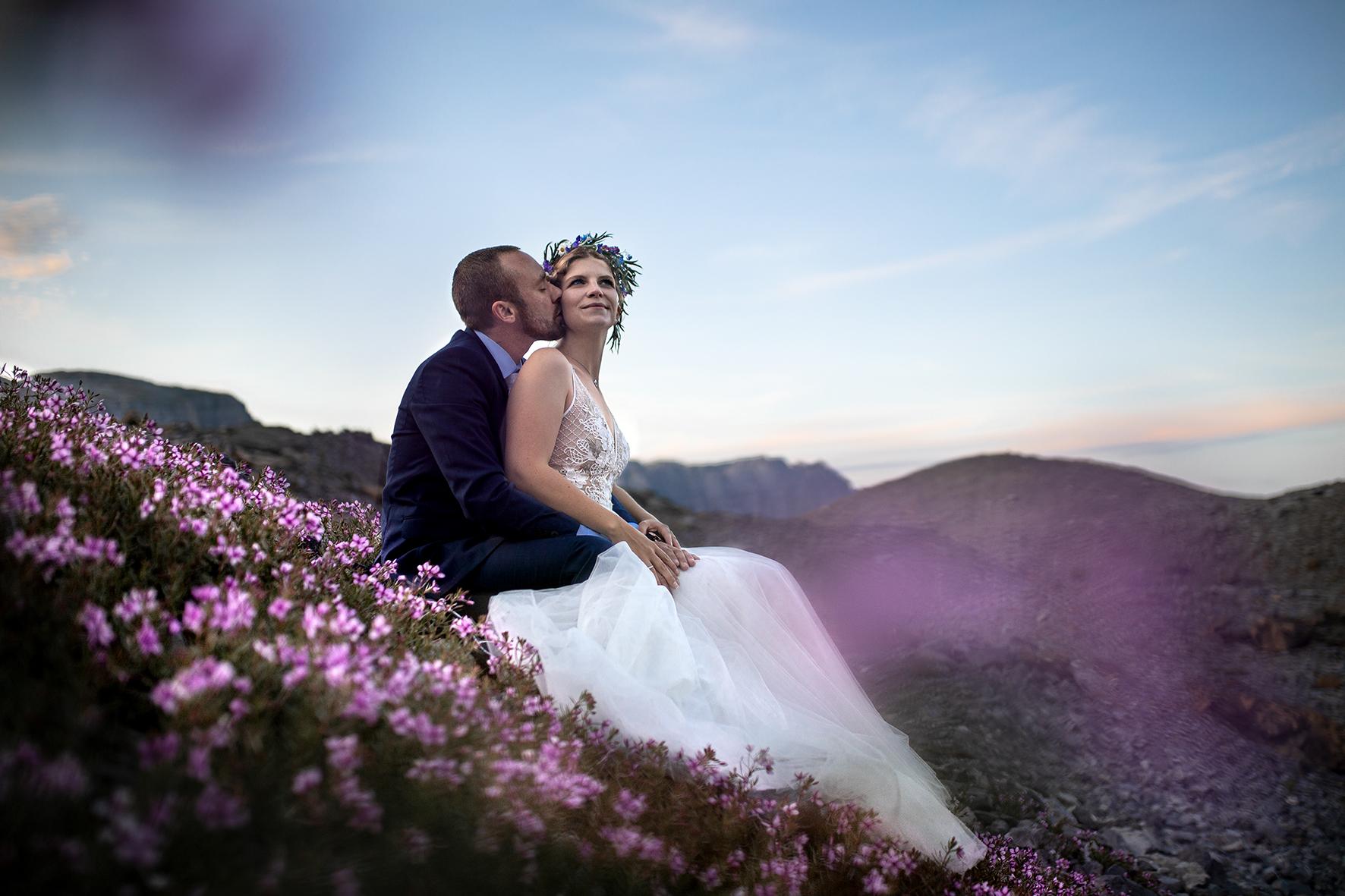 After_Wedding_Shooting_Schweiz_Alpen_01