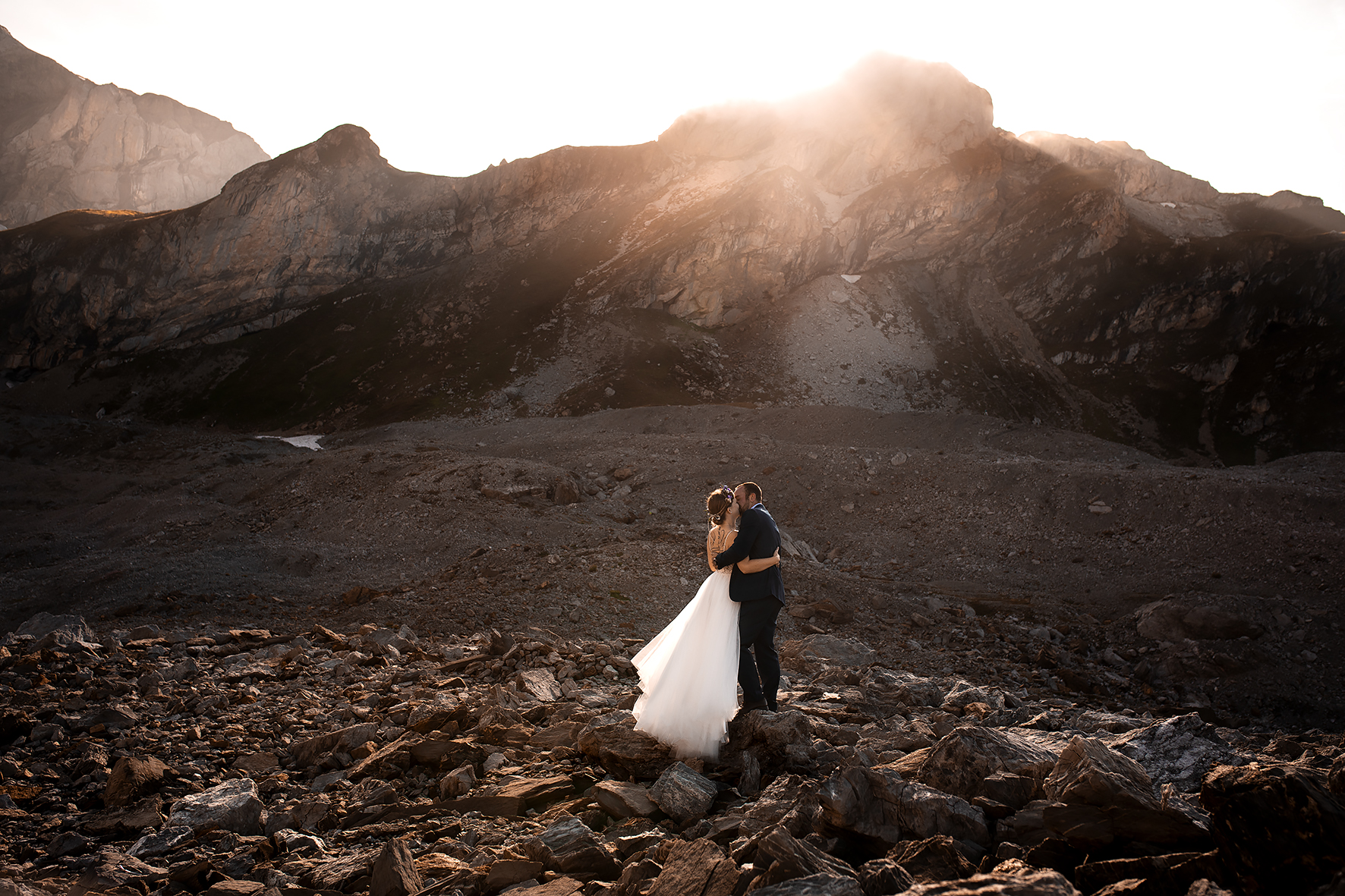 After_Wedding_Shooting_Schweiz_Alpen_09