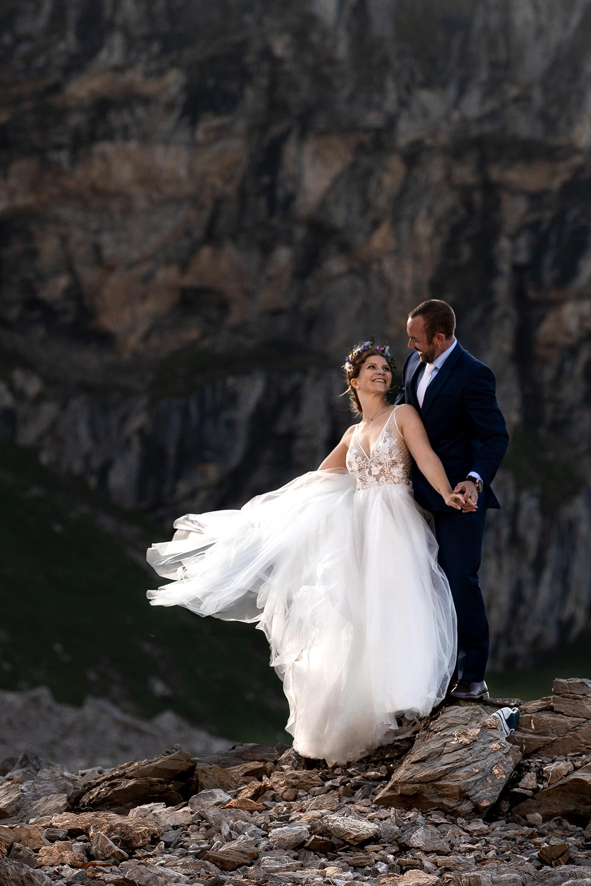 After_Wedding_Shooting_Schweiz_Alpen_11