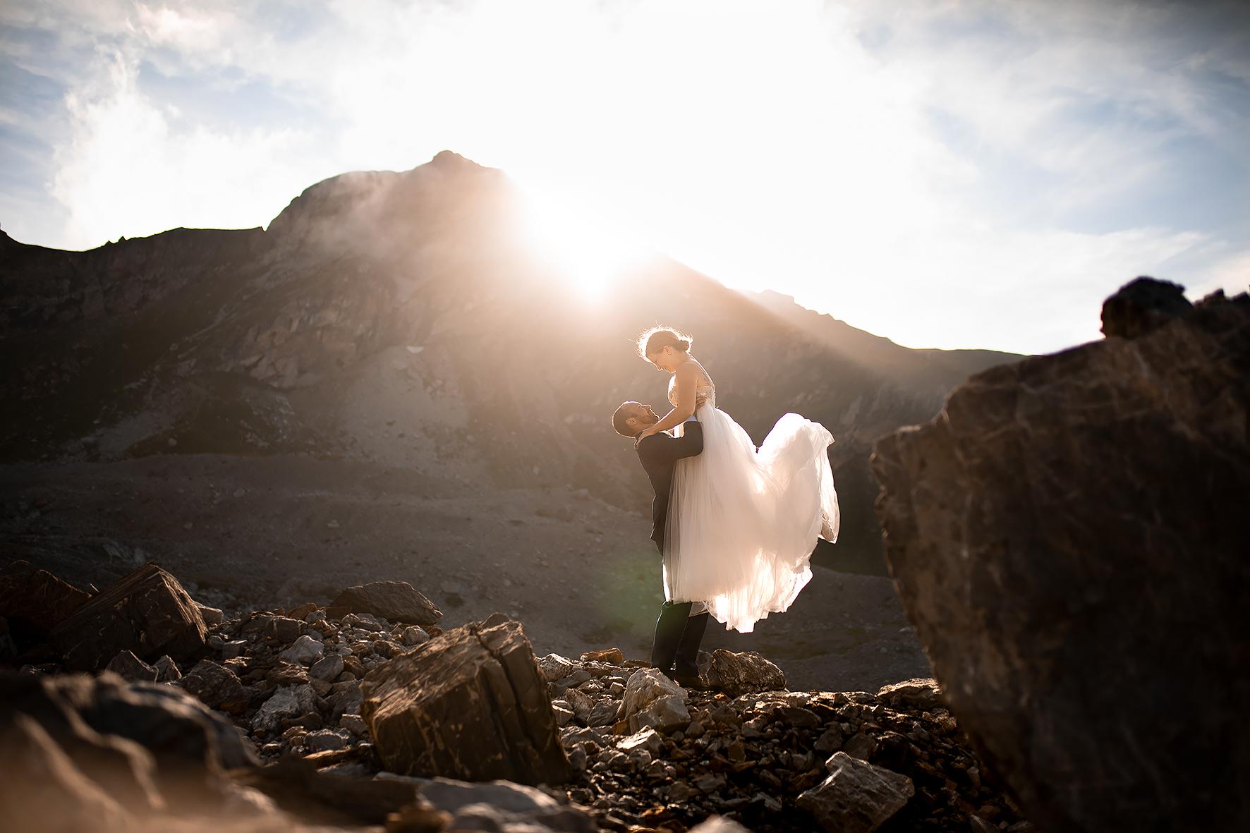 After_Wedding_Shooting_Schweiz_Alpen_14