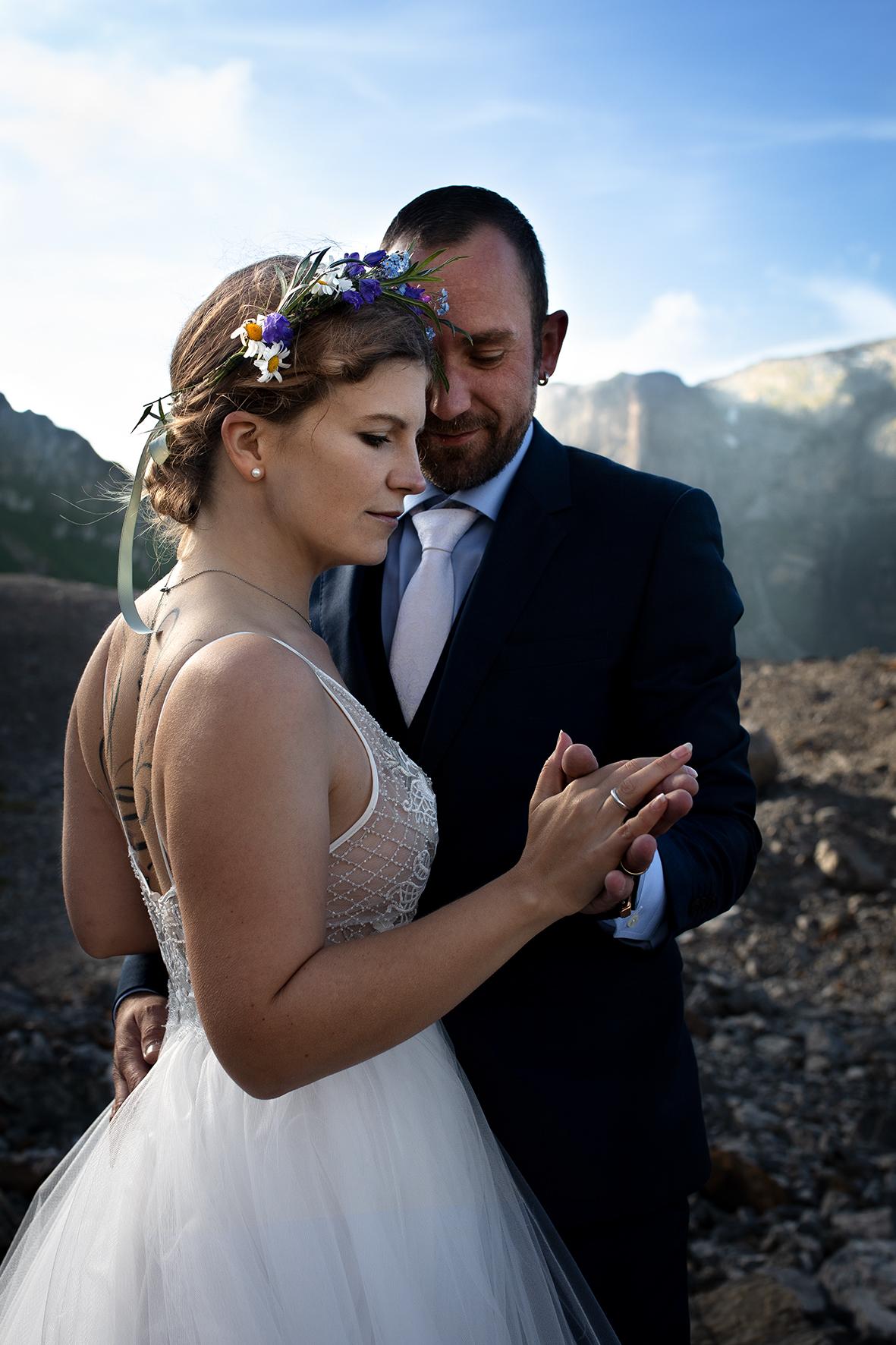After_Wedding_Shooting_Schweiz_Alpen_16