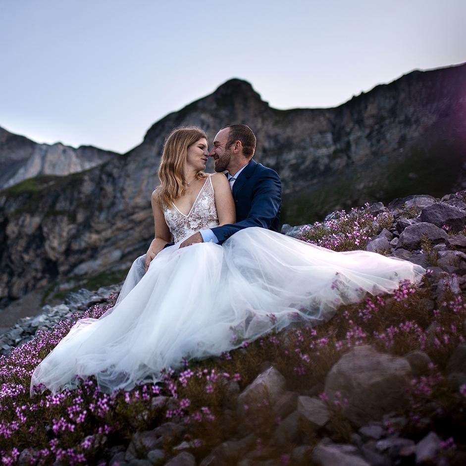 After_Wedding_Shooting_Schweiz_Alpen_21