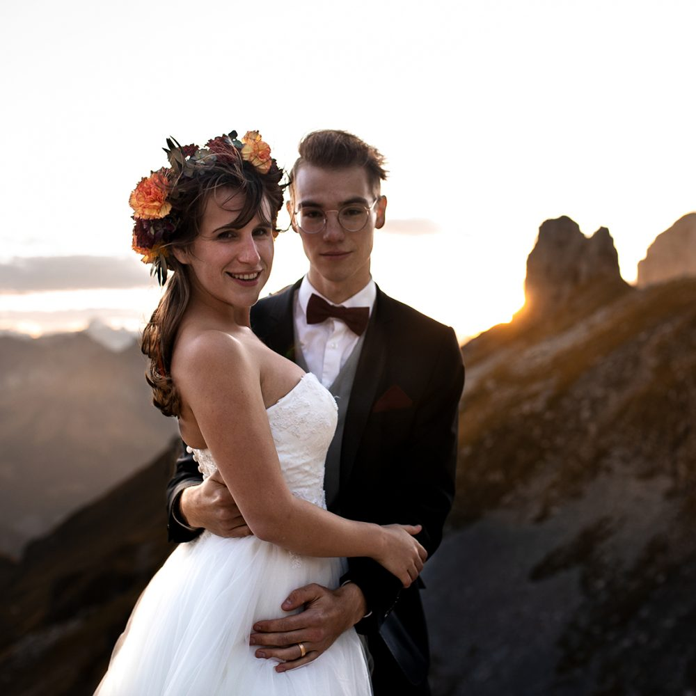 After_wedding_shooting_Luzern_01