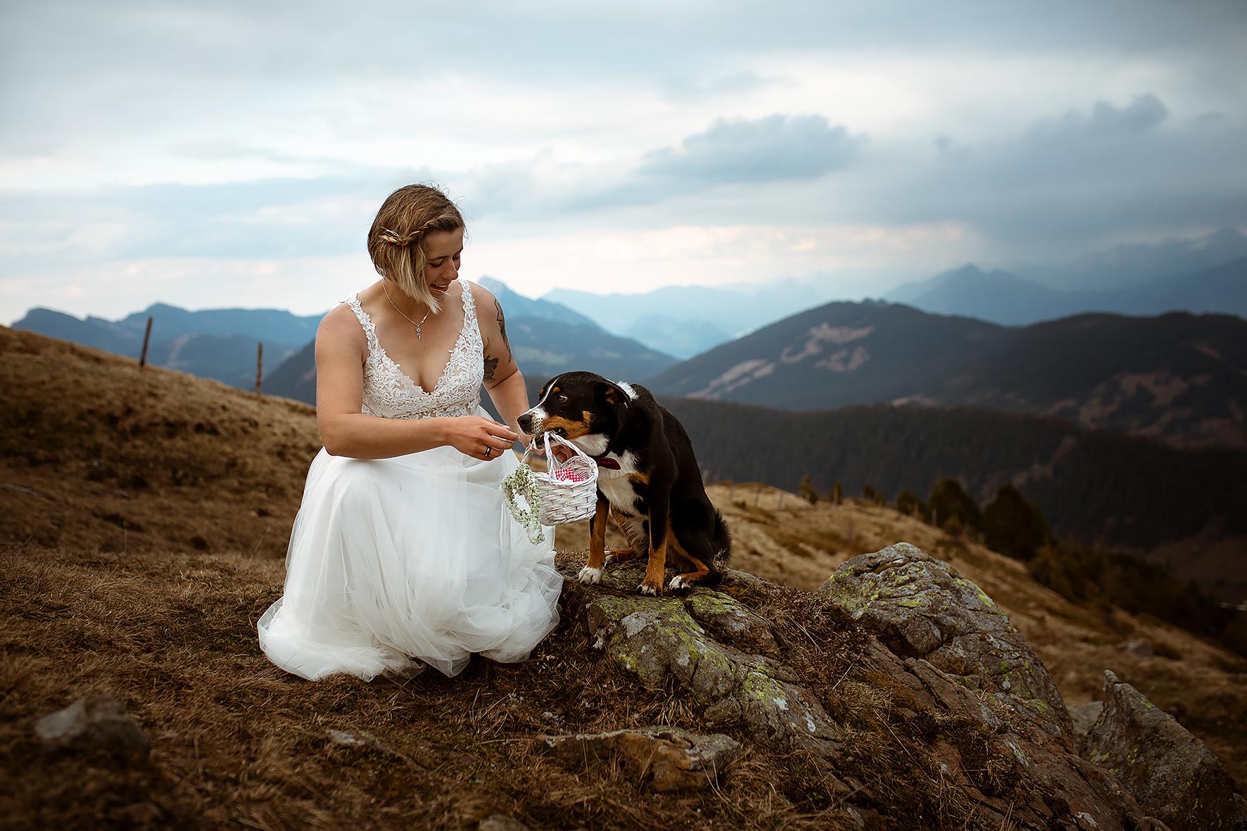 Braut_Hund_Ringuebergabe_40