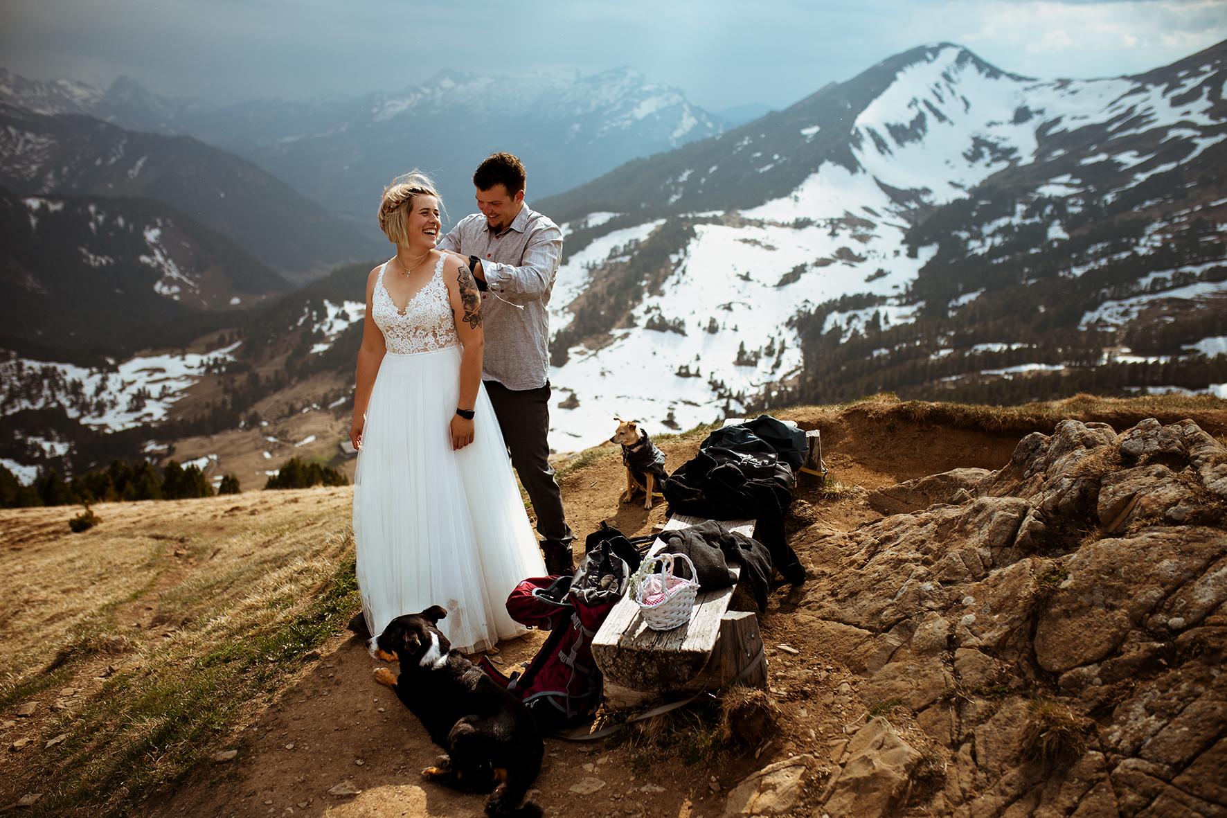 Getting_Ready_Hochzeit_Berge_03
