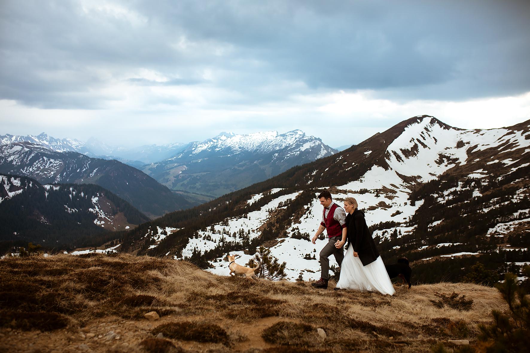 Hochzeit_zu_zweit_Berge_28