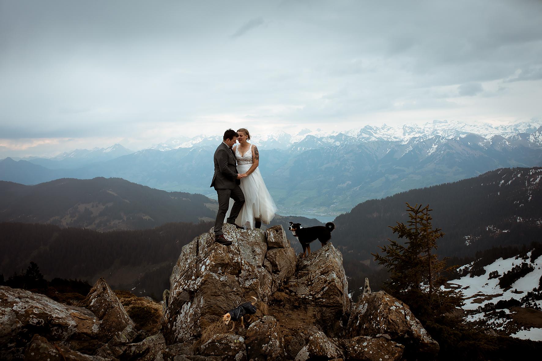 Hochzeit_zu_zweit_Berge_29