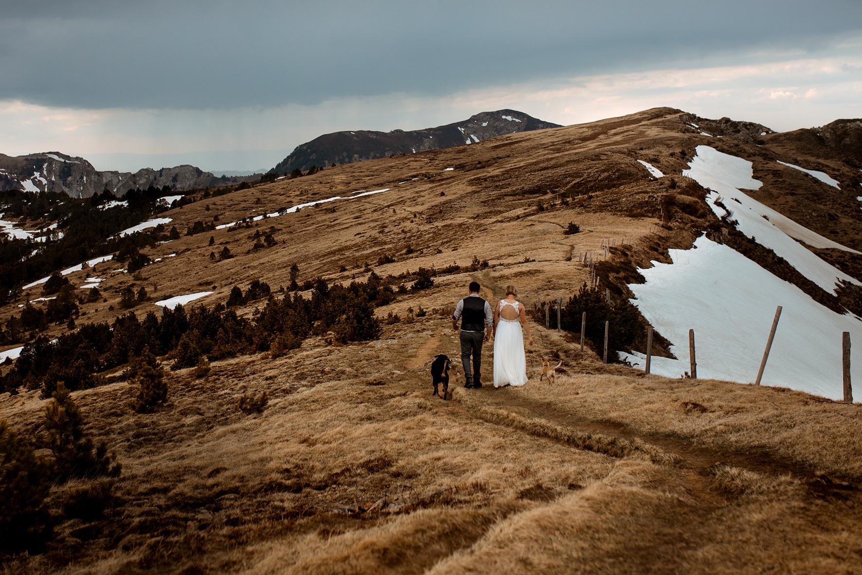 Hochzeit_zu_zweit_Berge_Glaubenberg_21