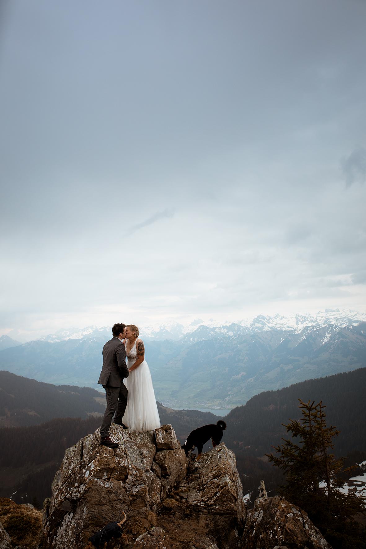 Hochzeit_zu_zweit_Berge_Glaubenberg_23