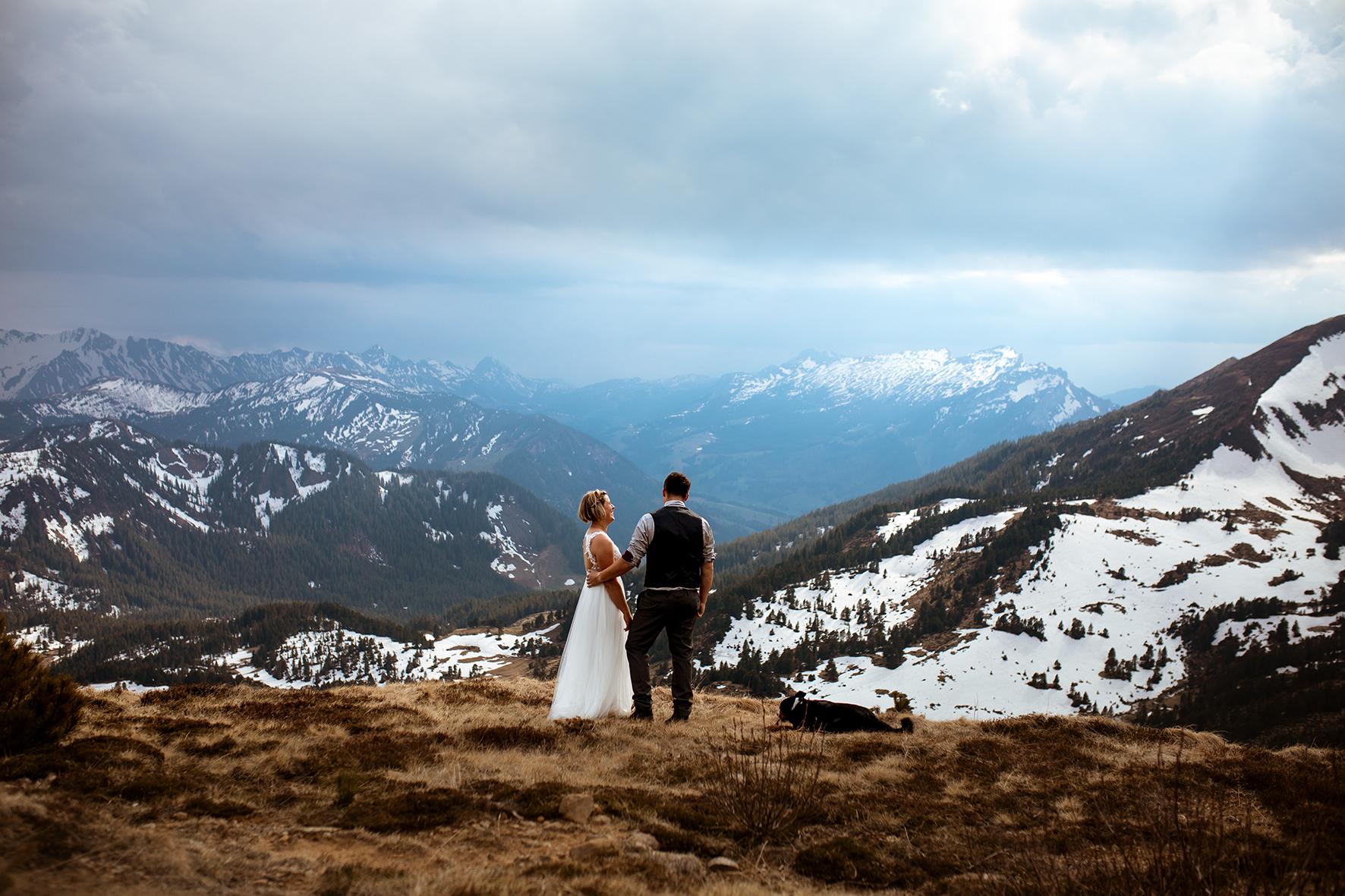 Hochzeit_zu_zweit_Berge_Schweiz_11