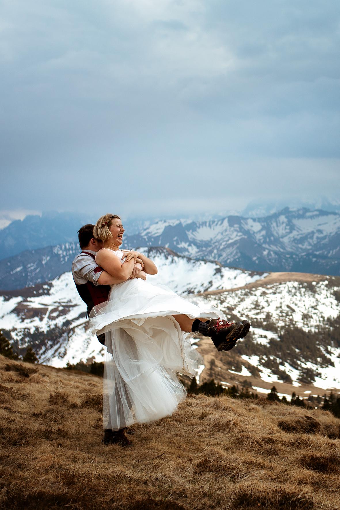 Hochzeit_zu_zweit_Berge_Schweiz_13