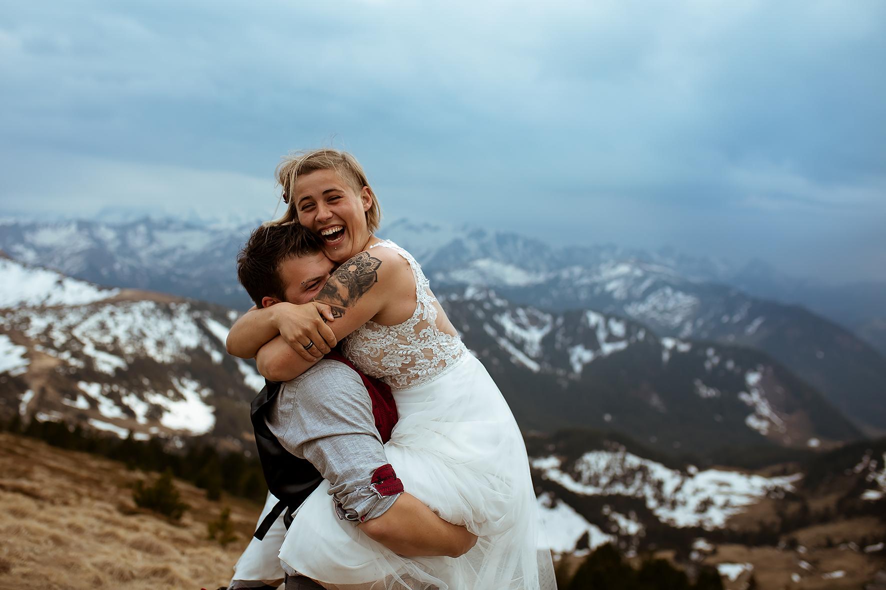 Hochzeit_zu_zweit_Berge_Schweiz_18