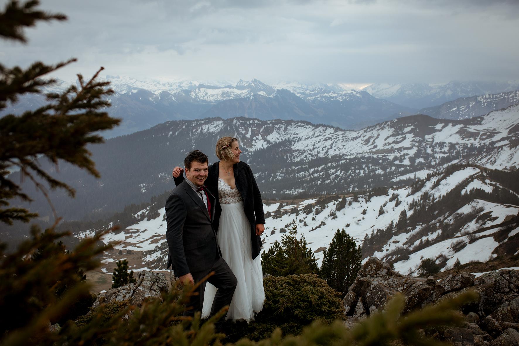 Hochzeit_zu_zweit_Berge_Schweiz_32
