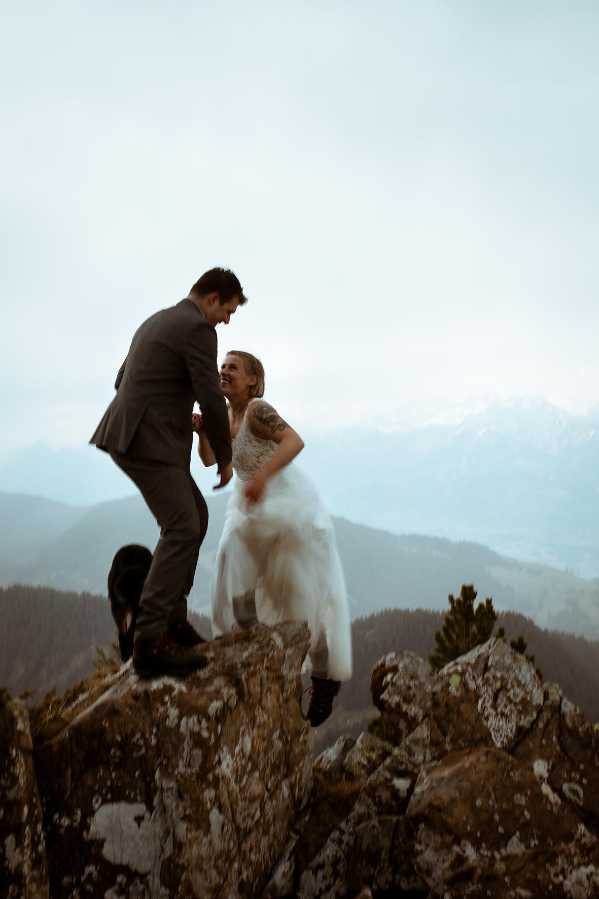 Hochzeit_zu_zweit_Berge_Schweiz_35