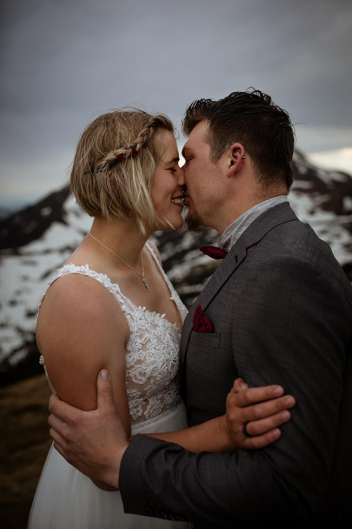 Hochzeit_zu_zweit_Berge_Schweiz_43