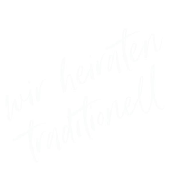 wir_heiraten_traditionell