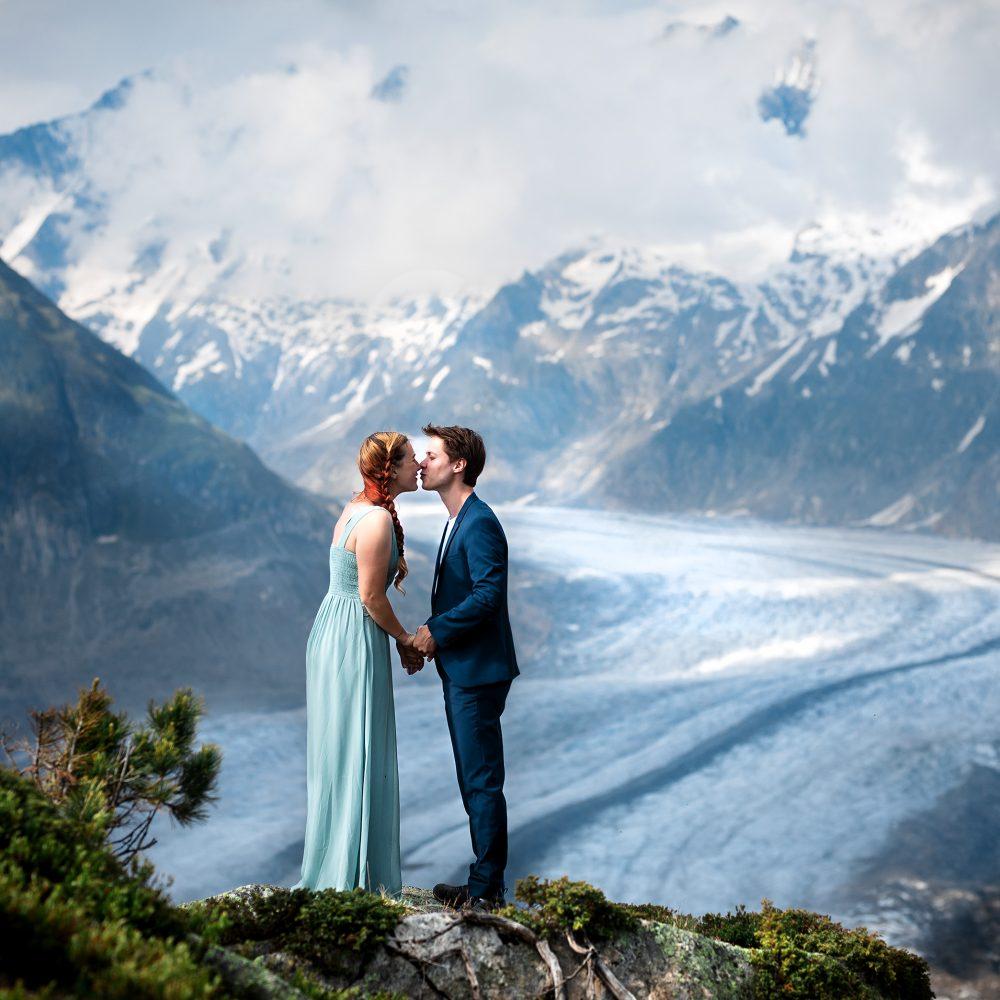 Hochzeitsfotografie_Aletsch_Elopement_01