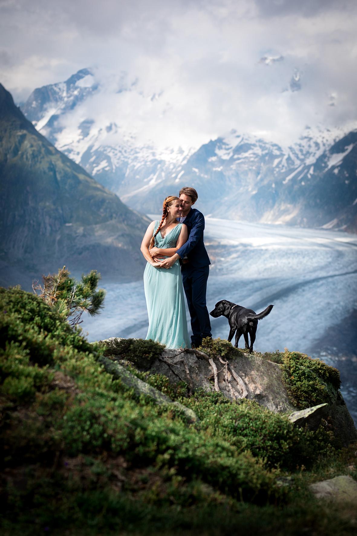 Hochzeitsfotografie_Aletsch_Elopement_02
