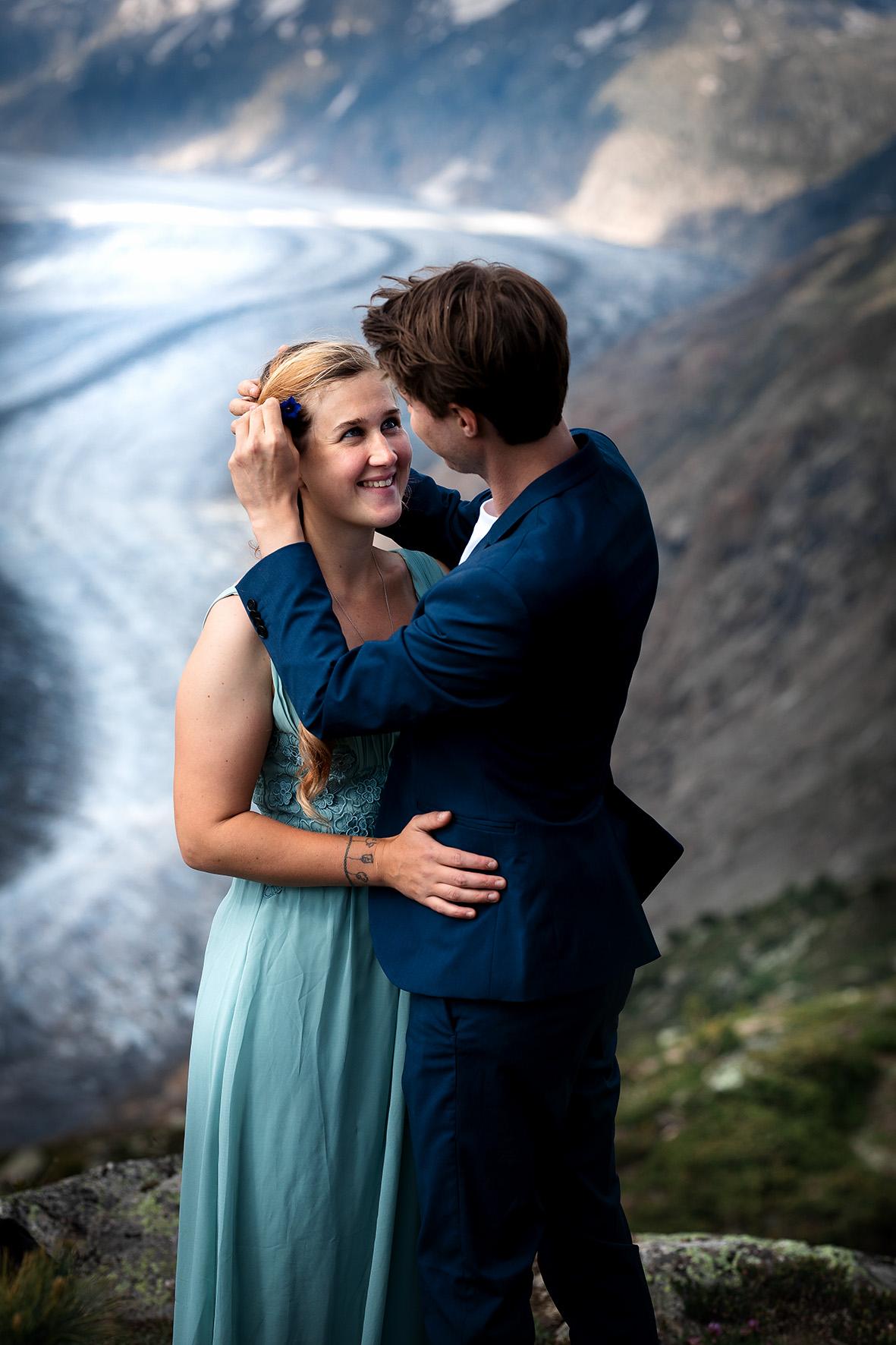 Hochzeitsfotografie_Aletsch_Elopement_03