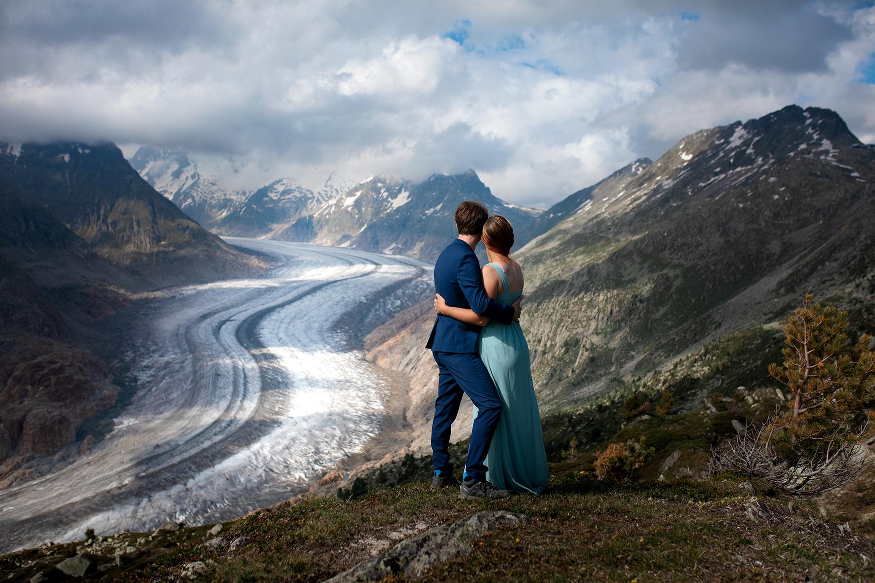 Hochzeitsfotografie_Aletsch_Elopement_06