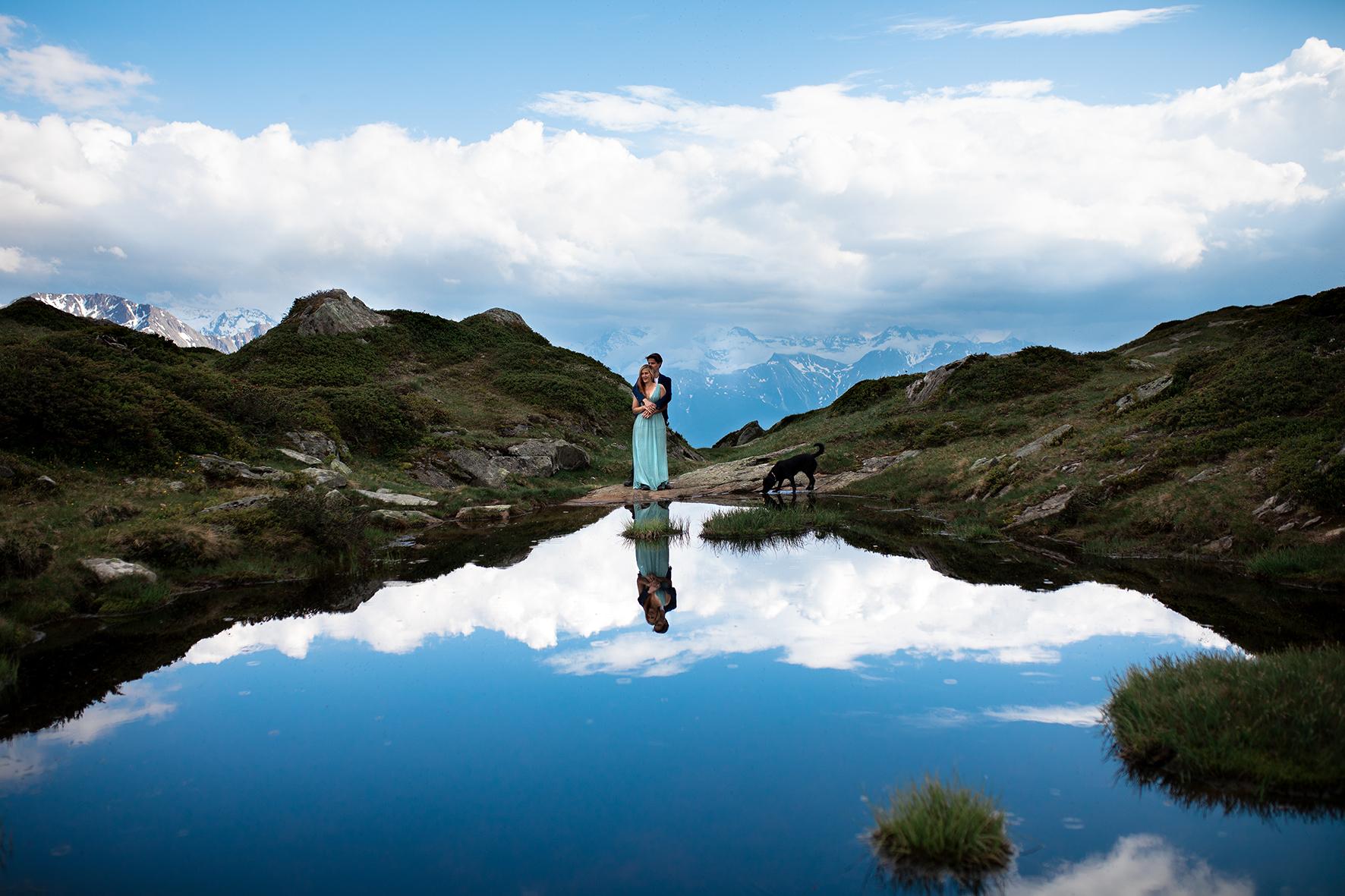 Hochzeitsfotografie_Aletsch_Elopement_09