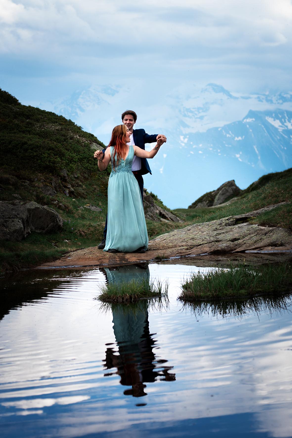 Hochzeitsfotografie_Aletsch_Elopement_10