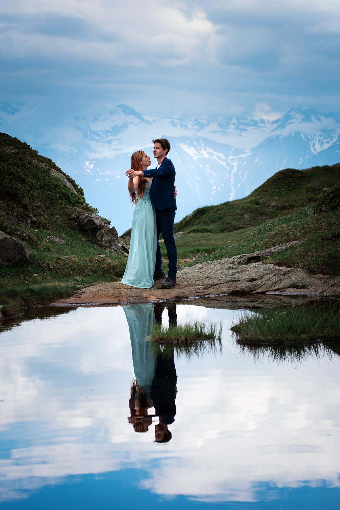 Hochzeitsfotografie_Aletsch_Elopement_11