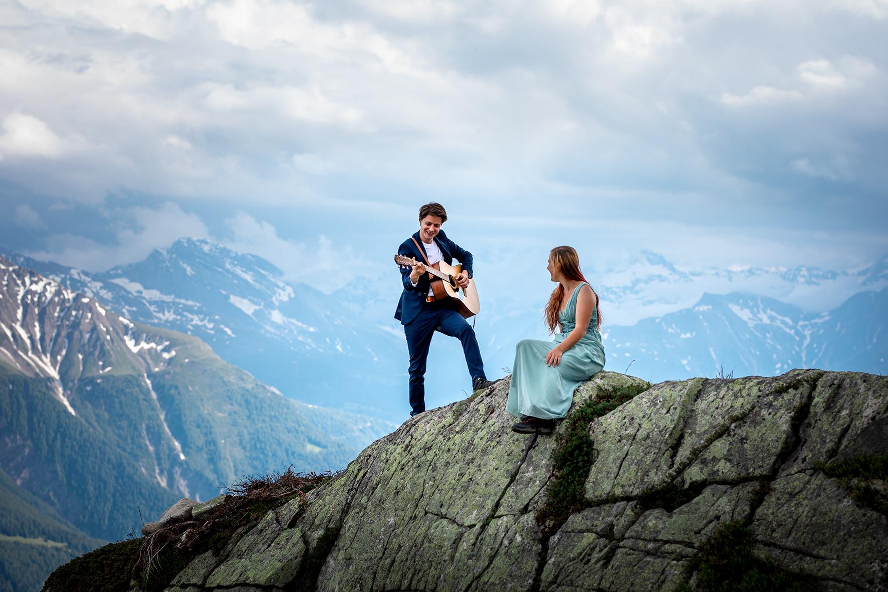 Hochzeitsfotografie_Aletsch_Elopement_13